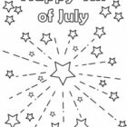 4-of-July_2-238×300