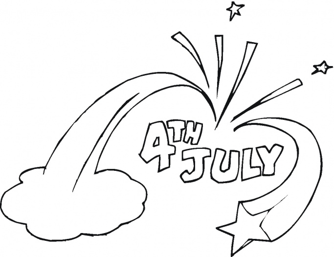 4th-july-coloring-page
