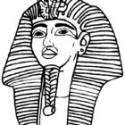 Ancient-Egypt-13