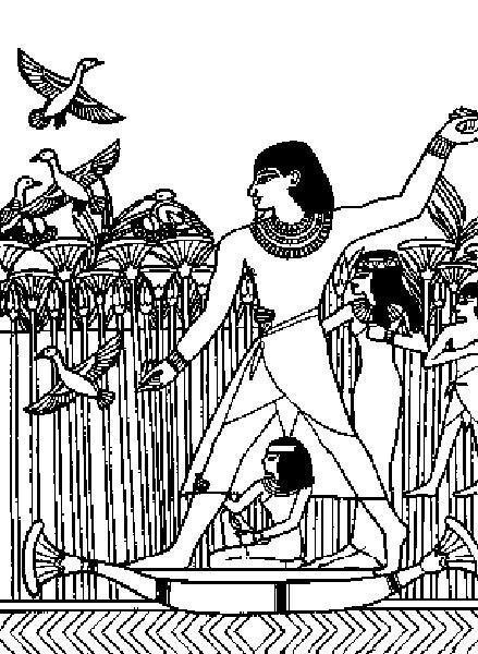 Ancient-Egypt-17