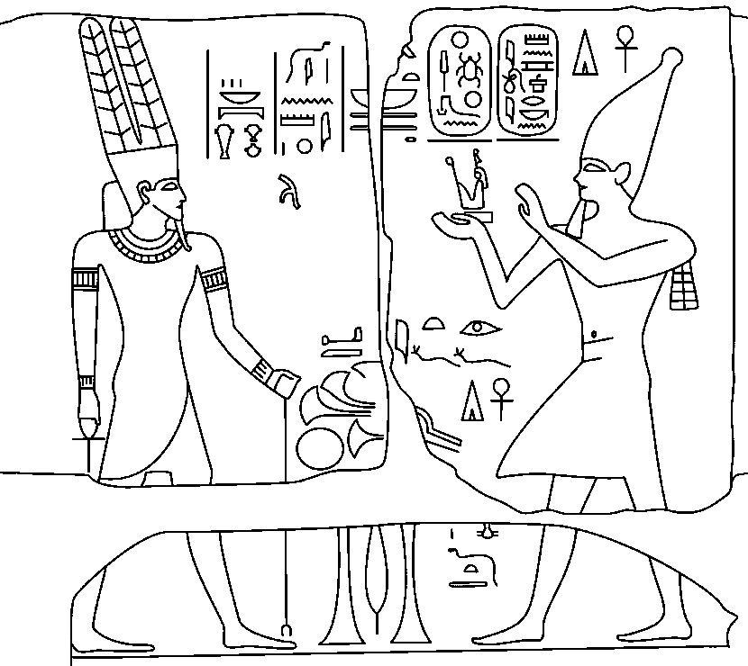 Ancient-Egypt-18