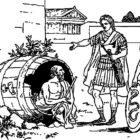 Ancient-Greece-14