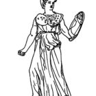 Ancient-Greece-3