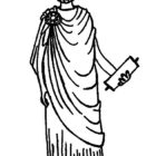 Ancient-Greece-5