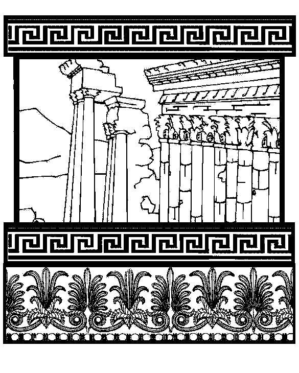 Ancient-Greece-9