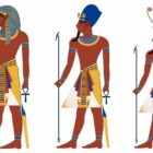 Ancient egypt-1