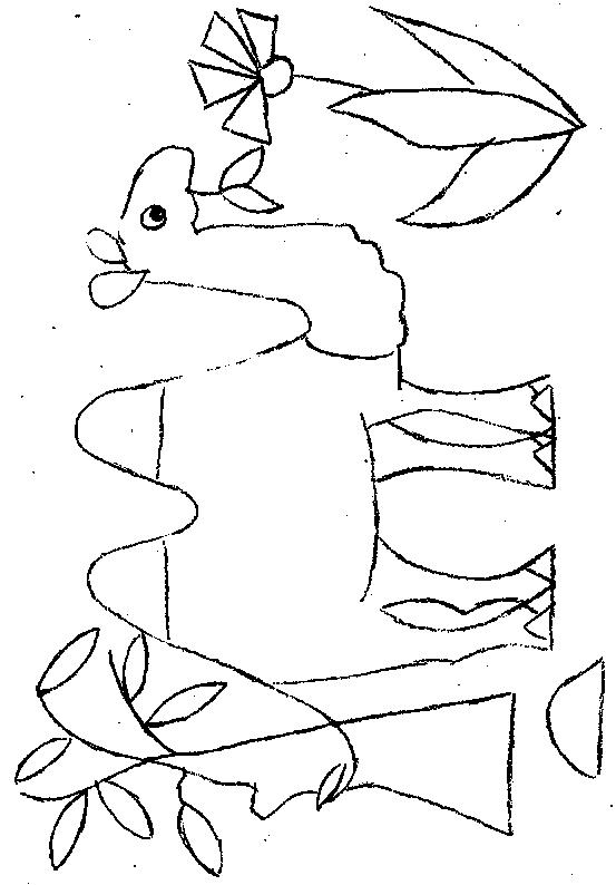 Camels-coloring-page-10