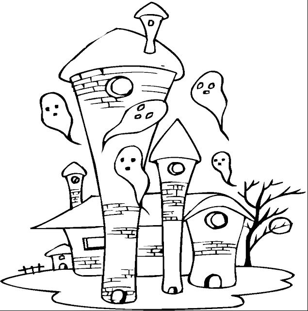 Castles-coloring-page-12