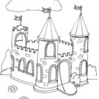 Castles-coloring-page-20
