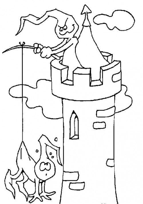 Castles-coloring-page-36