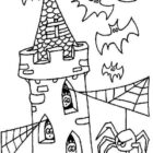 Castles-coloring-page-37