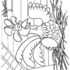 Chickens-coloring-page-18