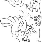Chickens-coloring-page-26
