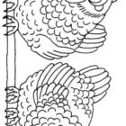 Chickens-coloring-page-6