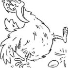 Chickens-coloring-page-9