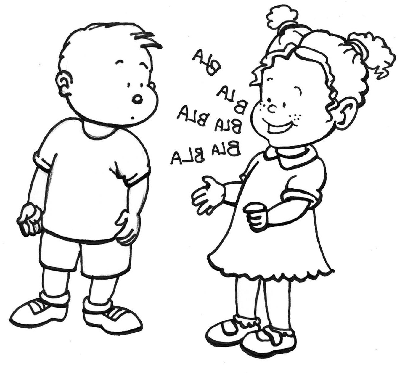 childrens day coloring pages coloring kids