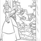 Cinderella-coloring-page-12