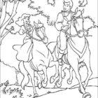 Cinderella-coloring-page-13