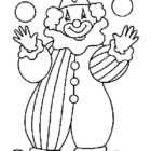 Circus-coloring-page-21