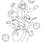 Circus-coloring-page-38