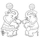Circus-coloring-page-47