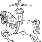 Circus-coloring-page-7