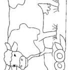 Cows-coloring-page-37