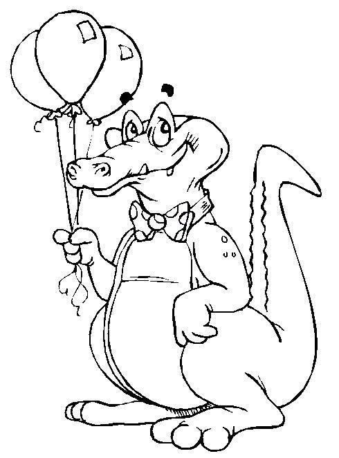 Crocodiles-coloring-page-13