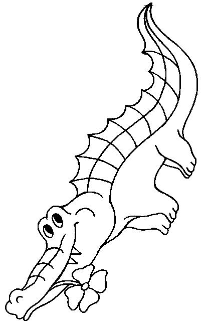 Crocodiles-coloring-page-2