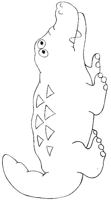 Crocodiles-coloring-page-5