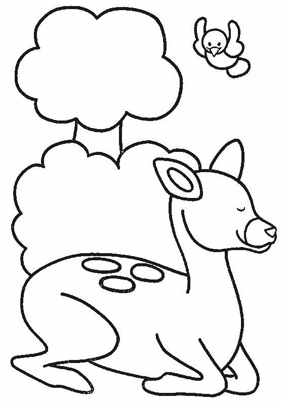Deers-coloring-page-10