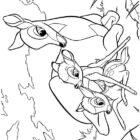 Deers-coloring-page-12