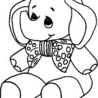 Elephants-coloring-page-16