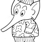 Elephants-coloring-page-25