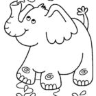 Elephants-coloring-page-42