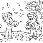 Fall-Coloring-Pages-For-Kids-To-Print