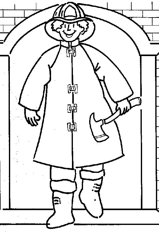 Firemen-coloring-pages-1