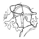 Firemen-coloring-pages-10