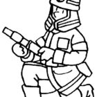 Firemen-coloring-pages-11