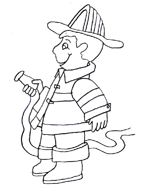 Firemen-coloring-pages-14