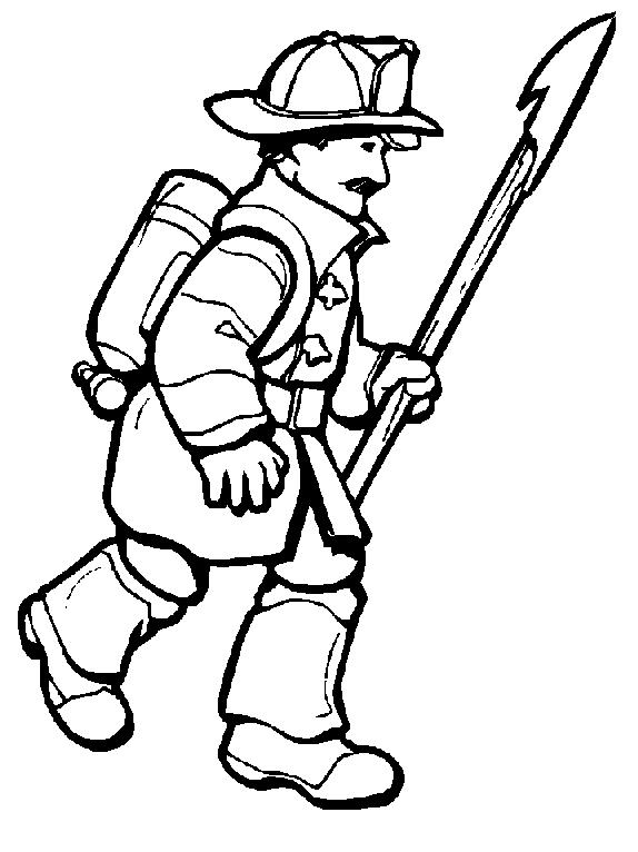 Firemen-coloring-pages-19