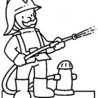 Firemen-coloring-pages-2
