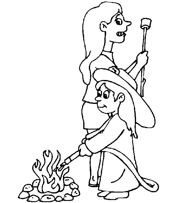 Firemen-coloring-pages-20