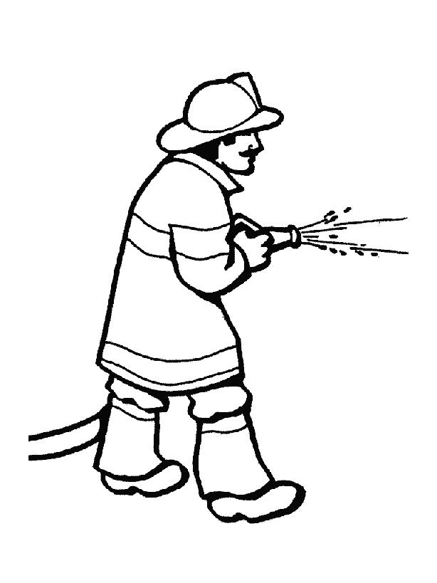 Firemen-coloring-pages-23