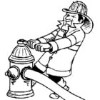 Firemen-coloring-pages-4