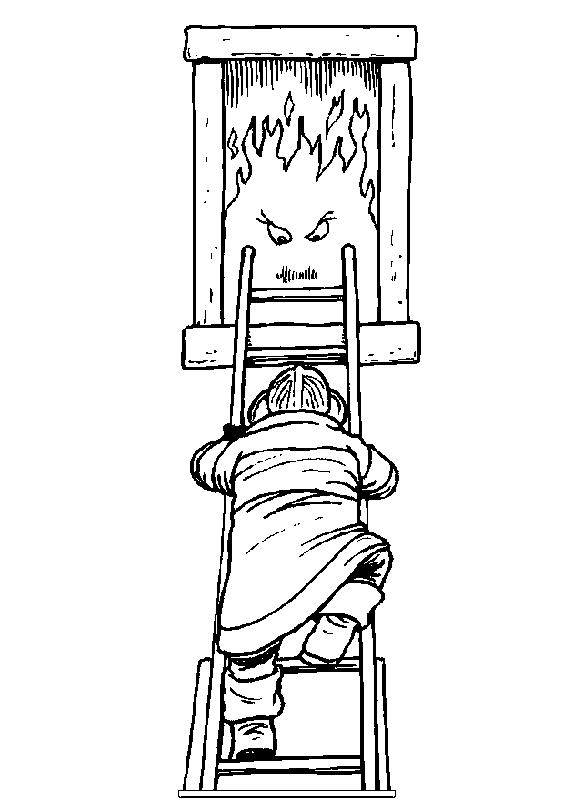 Firemen-coloring-pages-7
