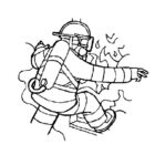 Firemen-coloring-pages-8