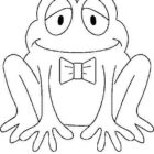 Frogs-coloring-book-22