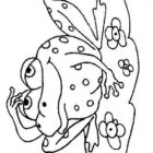 Frogs-coloring-book-36
