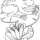 Frogs-coloring-book-89
